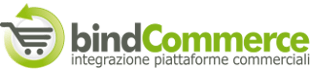 bindCommerce logo